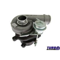 Turbófeltöltő Turboworks Audi S3, TT 1.8T OEM